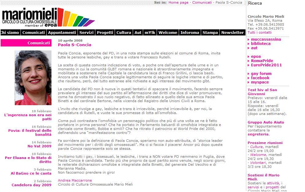 Francesca schiavone lesbica-9509