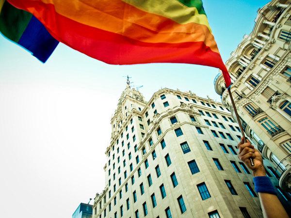 GAY-PRIDE-BARCELLONA-2013-anteprima-600x450-875208