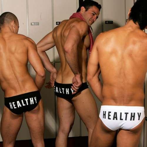 Best Gay Sauna 18