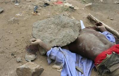 Somalia-Gay-Lapidato