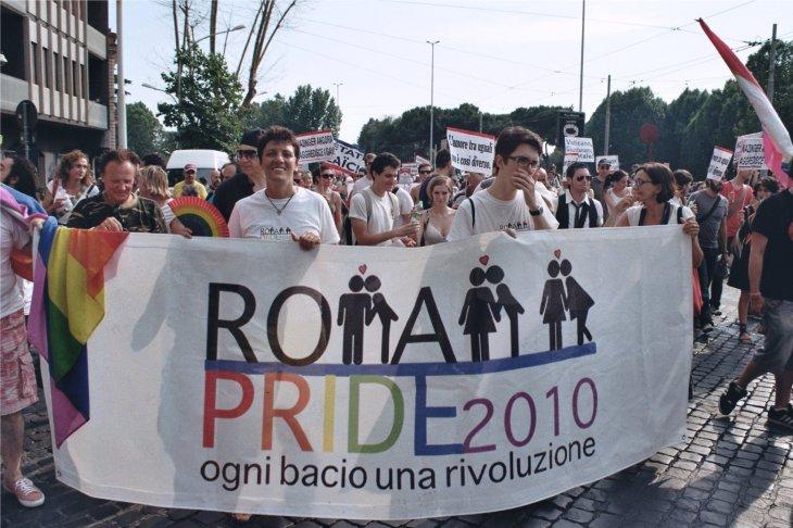 2010-07-02_Gay_Pride_Roma_-_Imma_Battaglia
