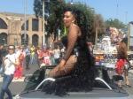 Gay-Pride-Roma 1