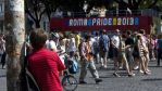 Gay-Pride-Roma 3