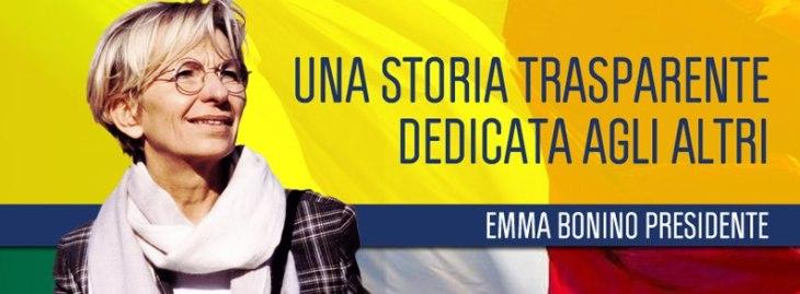 emma_bonino_presidente_repubblica