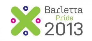 barletta-pride-600x268