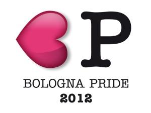 bologna-pride-20122