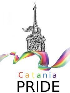 catania pride new