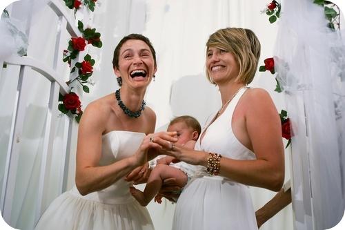 matrimonio-coppia-lesbica