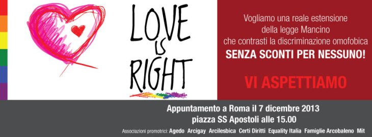 love-is-right1