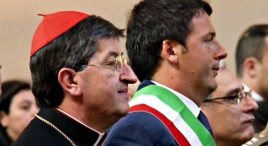 renzi cardinale 1