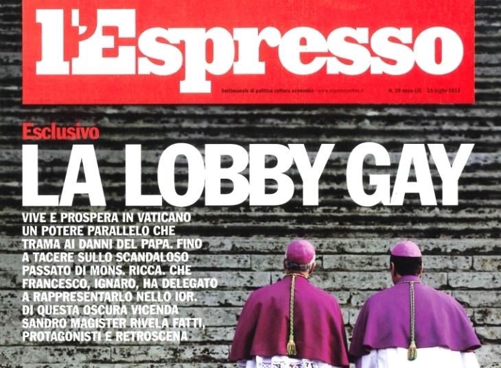 lobby-gay-vaticano-espresso-h