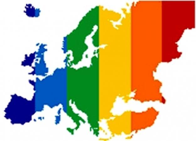 europa-gay-matrimoni-famiglie