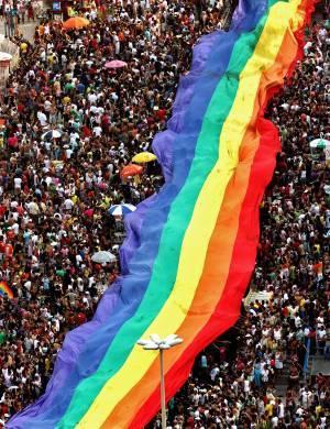 parada_gay_rj_f_014