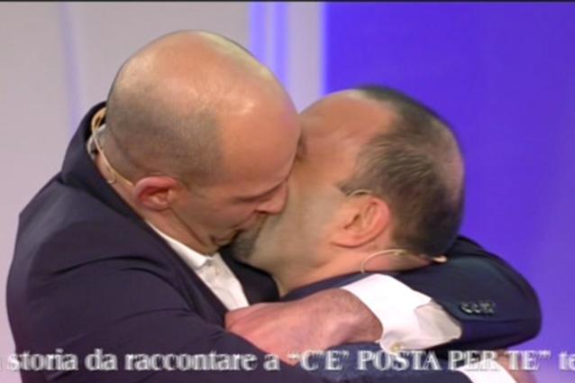 posta-per-te-gay-638x425