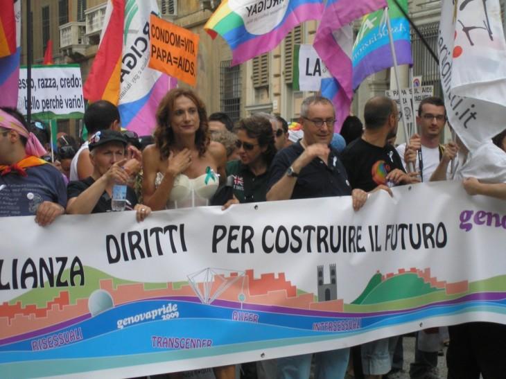 luxy-gay-pride-genova-2009-1024x768
