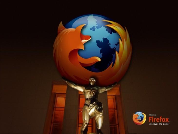 Firefox-4-770x577