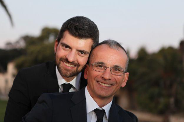 garullo-e-ottocento-matrimonio-gay