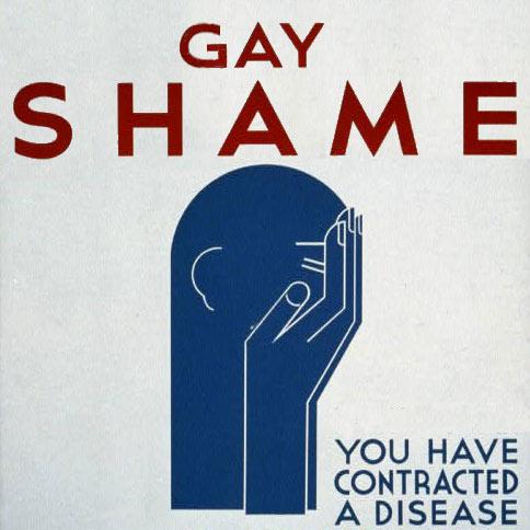 gayshame1