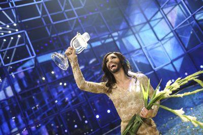 ConchitaWurst-eurovision2014