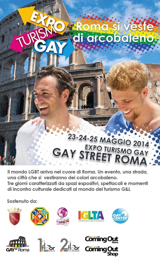 Expo-Turismo-Gay-Gay-Street-Roma-622x1024
