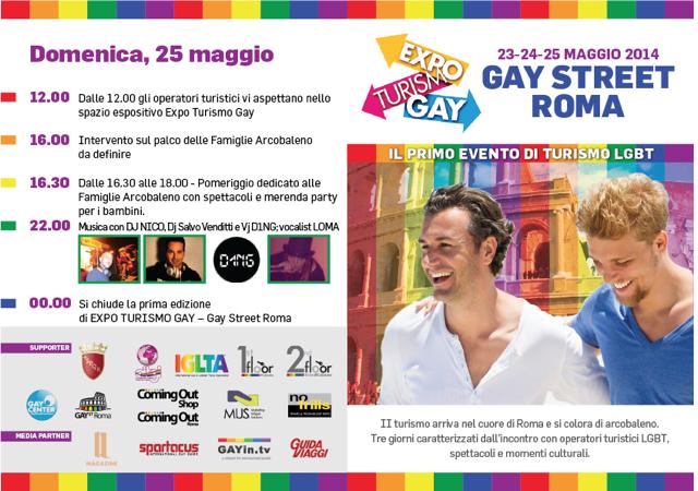 expo-turismo-gay-roma-gay-street_2