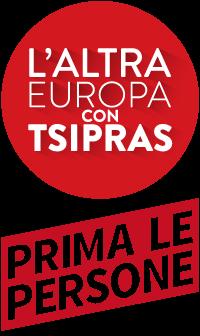 logo_nuovo_altraeuropa