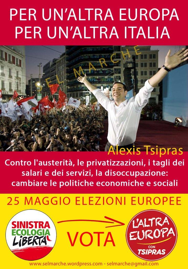 manifesto-lista-tsipras-sel1