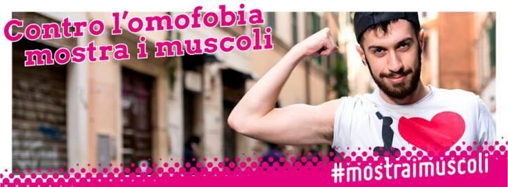 mostra i muscoli 1