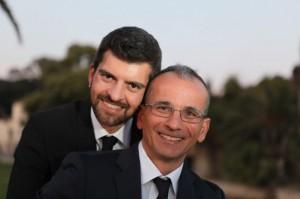 garullo-e-ottocento-matrimonio-gay-300x199