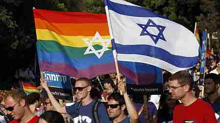 israel_gay_pride1