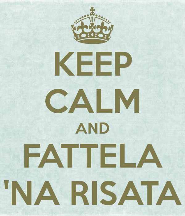 keep-calm-and-fattela-na-risata-7