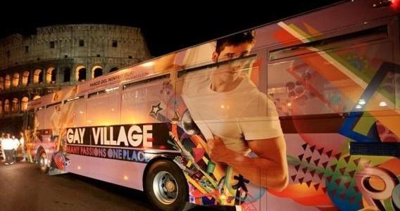 gay-village-eur-accoltellato-26enne-568x300