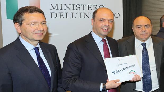 MARINO-ALFANO