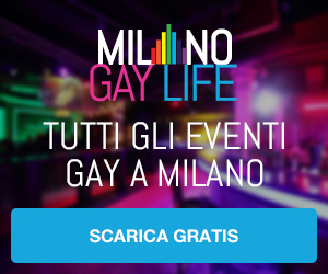 milano gay