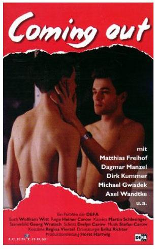 gay porno hub tubo