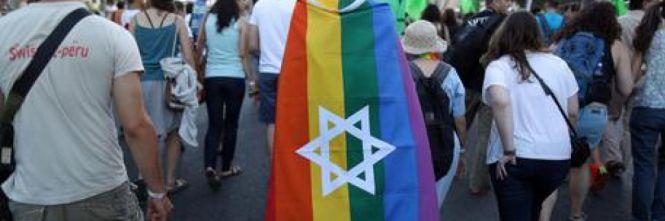 gayisraele