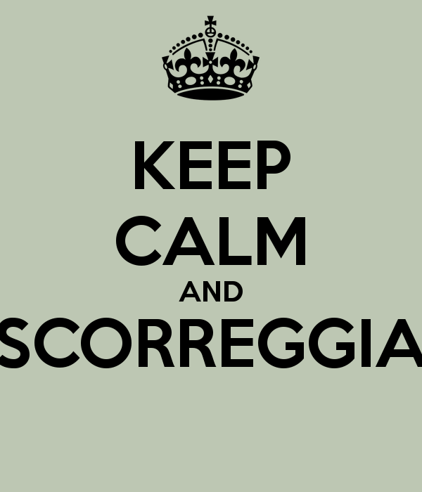 keep-calm-and-scorreggia