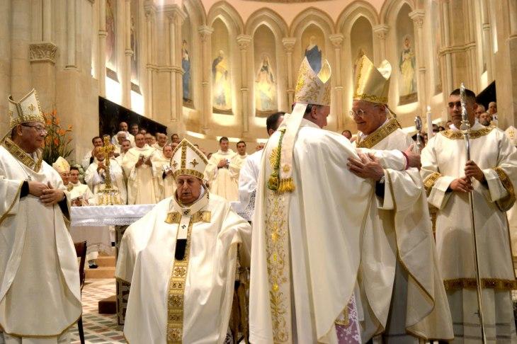 vescovo 1