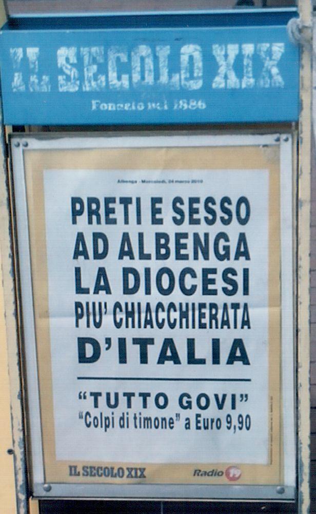albenga1