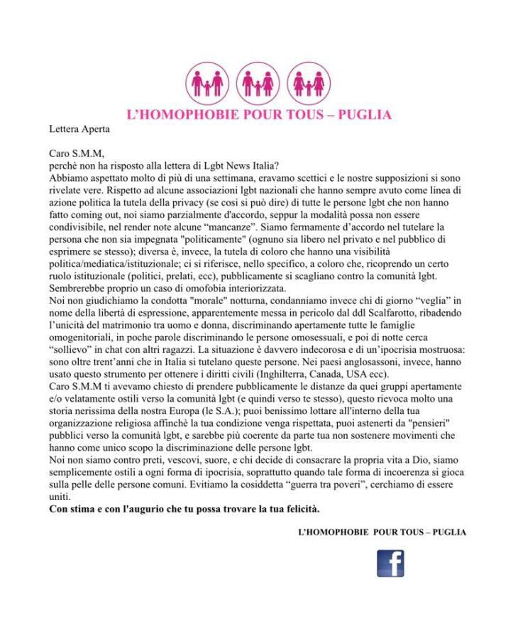Lettera-aperta-homophobie-pour-tous