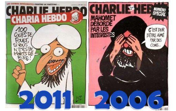 unes_de_Charlie_Hebdo
