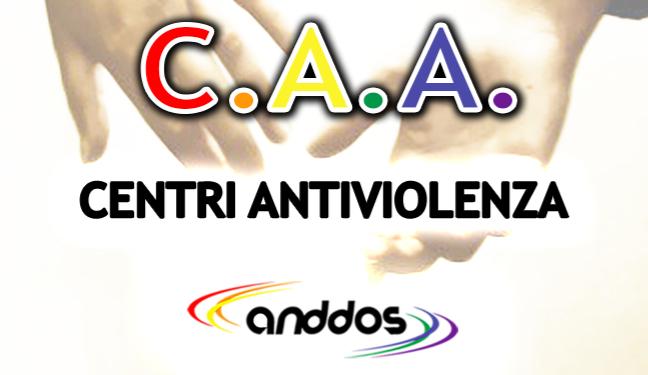 CAA-tw