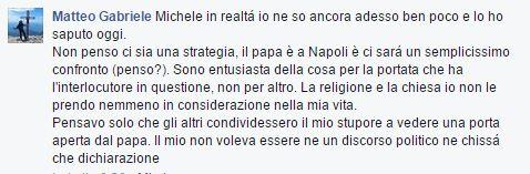 agpapa4