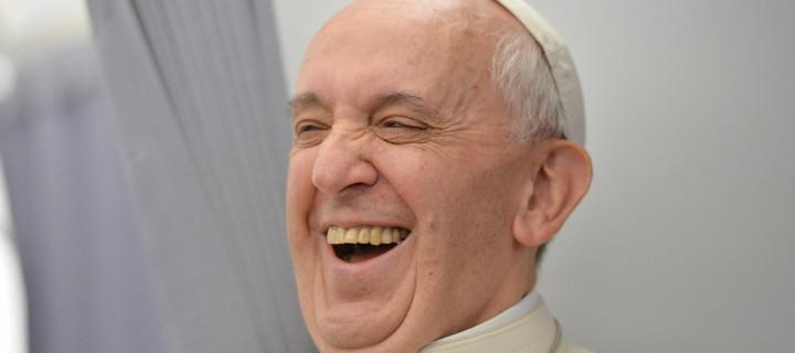 Papa-Francesco-Bergoglio-720x320