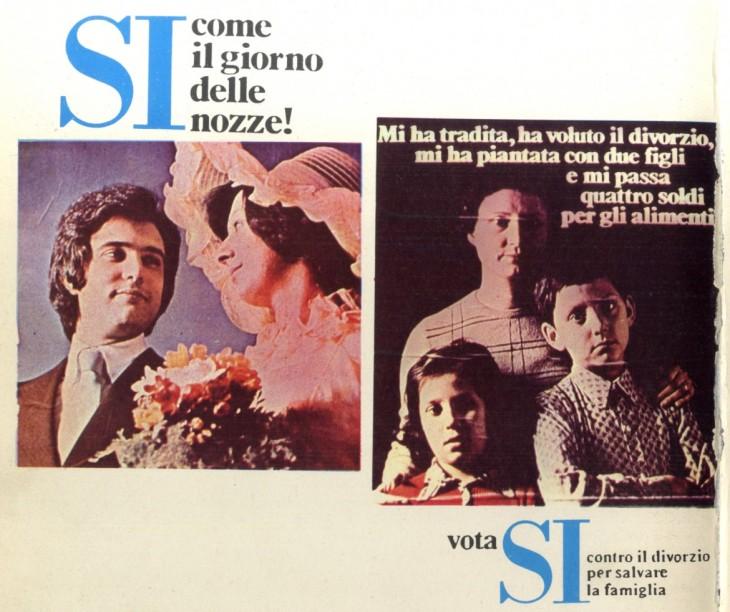 11inchiesta-_divorzio-poster-si