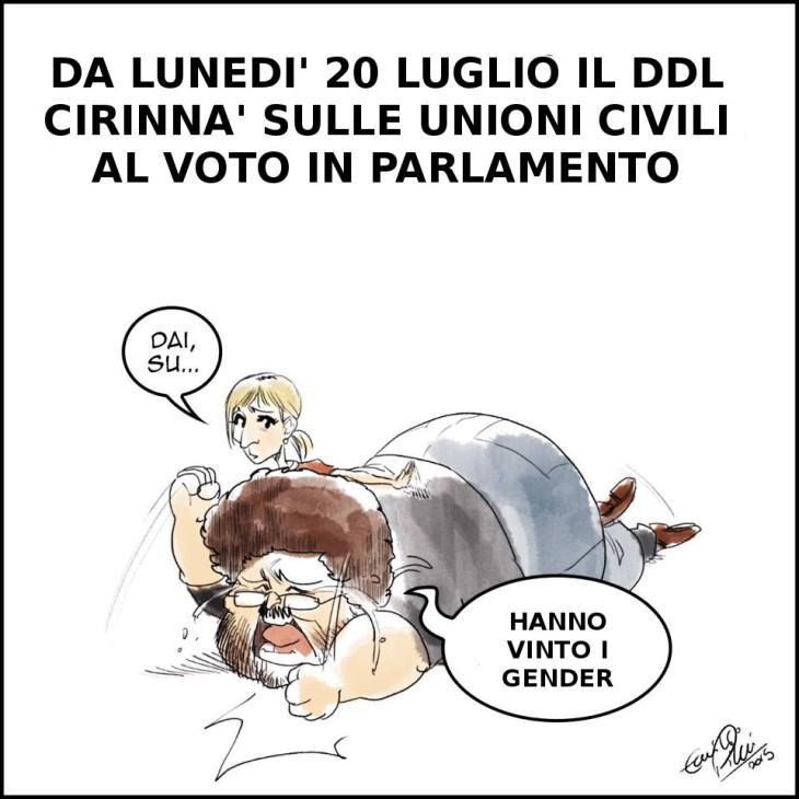 adinolfi vignetta