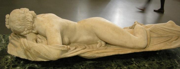 Ermafrodito_museo_nazionale_romano_02