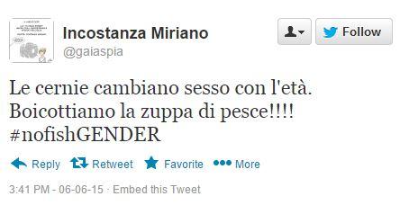 twitter miriano1