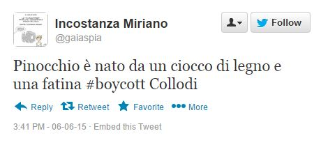 twitter miriano2