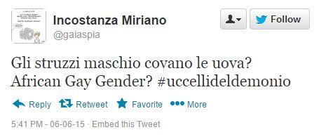twitter miriano3